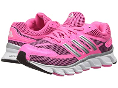Powerblaze zapatillas corriendo adidas niña