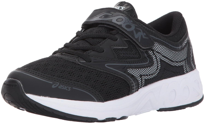 ASICS Kids' Noosa Ps Running-Shoes