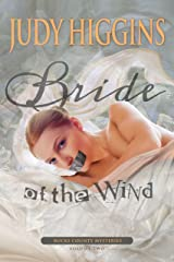 Bride of the Wind (Bucks County Mysteries Book 2) Kindle Edition