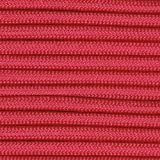 Paracord Hero 10' 20' 50' 100' Hanks Parachute 550 Cord Type III 7 Strand Paracord - Largest Paracord Selection