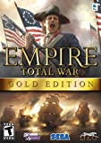 Empire: Total War - Gold Edition [Download]