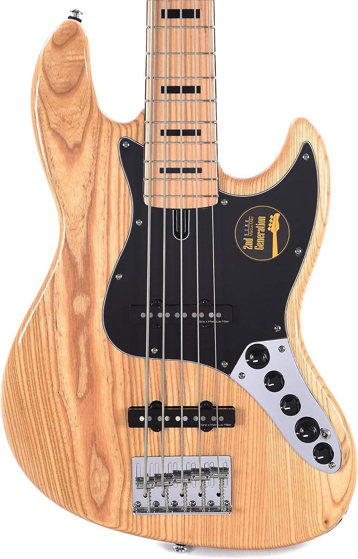 Sire Marcus Miller V7 4ST Jazz Bass Guitar