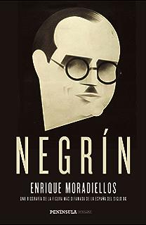 En silla de pista: Álbum de momentos vividos en primera línea eBook: Aguilar, Miguel Ángel: Amazon.es: Tienda Kindle