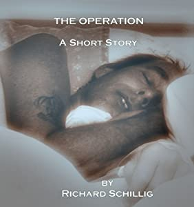 The Operation A Short Story