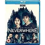 Neverwhere [Blu-ray]
