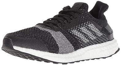 2593f2cd9f62 adidas Women s Ultraboost ST Running Shoe