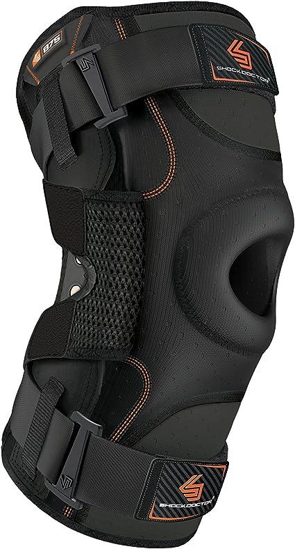 Image result for Shock Doctor 875 Ultra Knee Brace