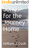 Songs for the Journey Home