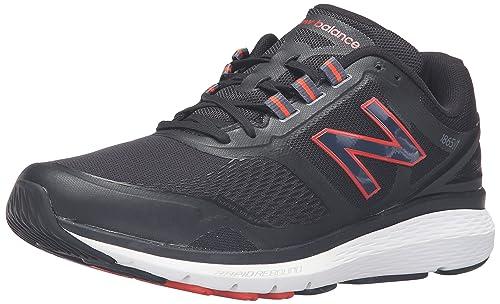 49d6a0610 New Balance Men s 1865v1  New Balance  Amazon.ca  Shoes   Handbags