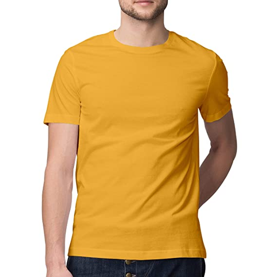URBAN Surface T-Shirt Polo BASIC O-Neck Nuovo