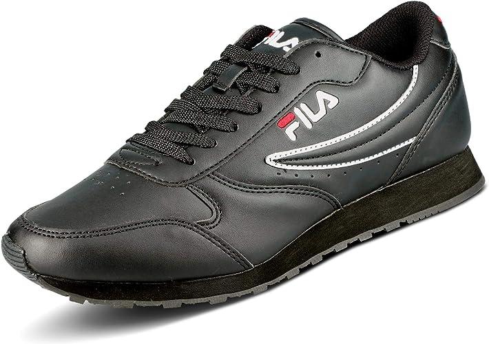 Fila 1010308, Zapatillas para Mujer: Amazon.es: Zapatos y complementos