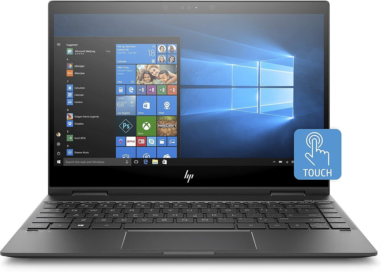 HP Envy x360 13-ag0000nfHP Envy x360 13-ag0000nf