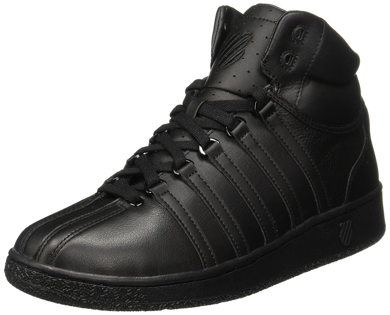Puma Future 2.3 Netfit It Zapatos para fútbol para Hombre 10483501 ... d048ce2d10d40
