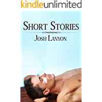 Short Stories: 2007 - 2013 book cover