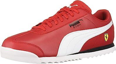 Puma Ferrari Roma - Zapatillas deportivas para hombre