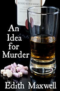 An Idea for Murder