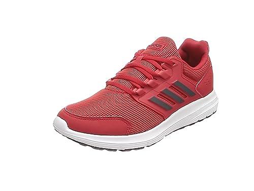 adidas Galaxy 4, Zapatillas para Correr para Hombre: Amazon.es: Zapatos y complementos