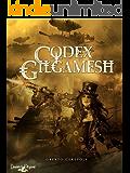 Codex Gilgamesh
