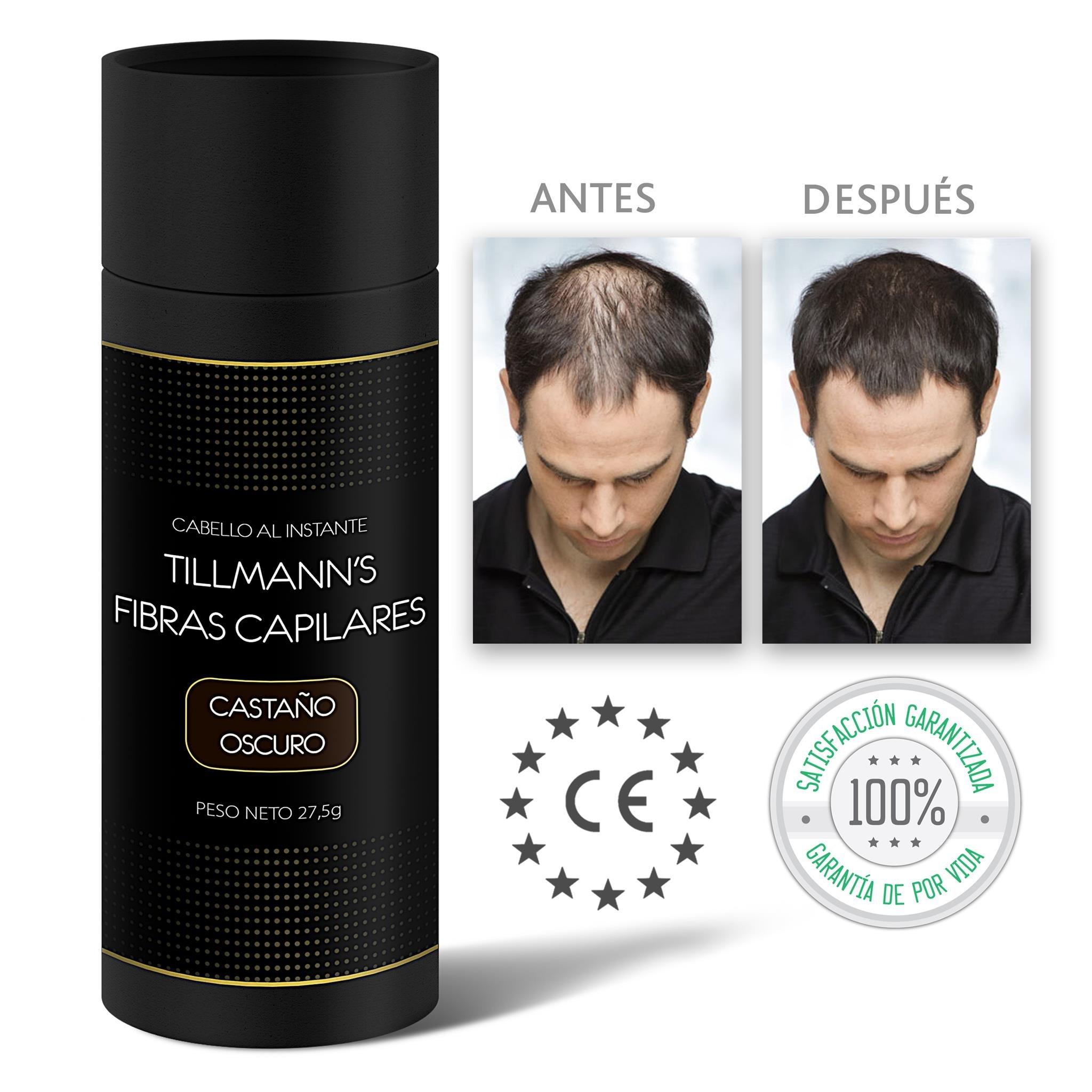 6bb1bd6307d Mejor valorados en Coloración del cabello   Opiniones útiles de ...