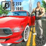 gta games for free - Crime Bull in City