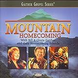 Mountain Homecoming - Volume 1