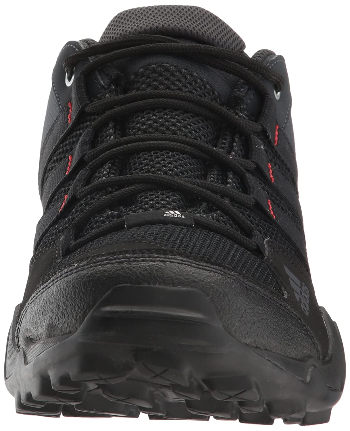 adidas outdoor Mens Ax2 Hiking Shoe adidas Outdoor Adult Code M18683