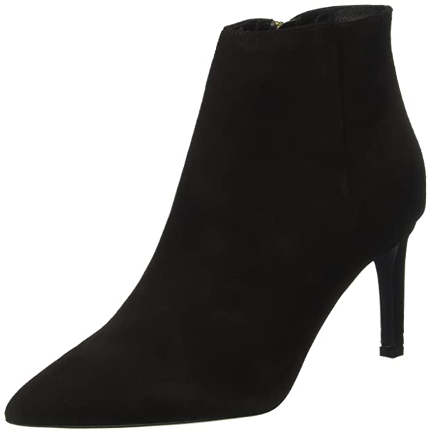 Womens Scuola Ankle Boots Pennyblack Clearance For Sale Where To Buy 05wvV