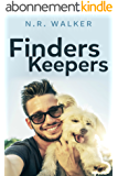 Finders Keepers (English Edition)