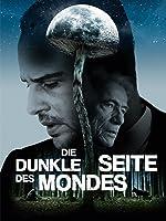 Die dunkle Seite des Mondes (2015)