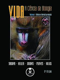 Invertebrados Manual De Aulas Praticas Pdf