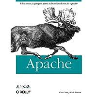 Apache (Anaya Multimedia/O´Reilly)