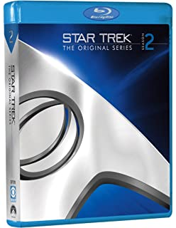 Star Trek Enterprise Episodi Streaming Ita