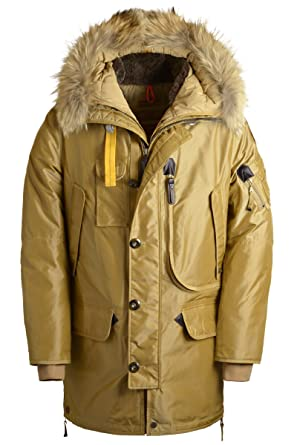 Parajumpers KODIAK Parka Honey S