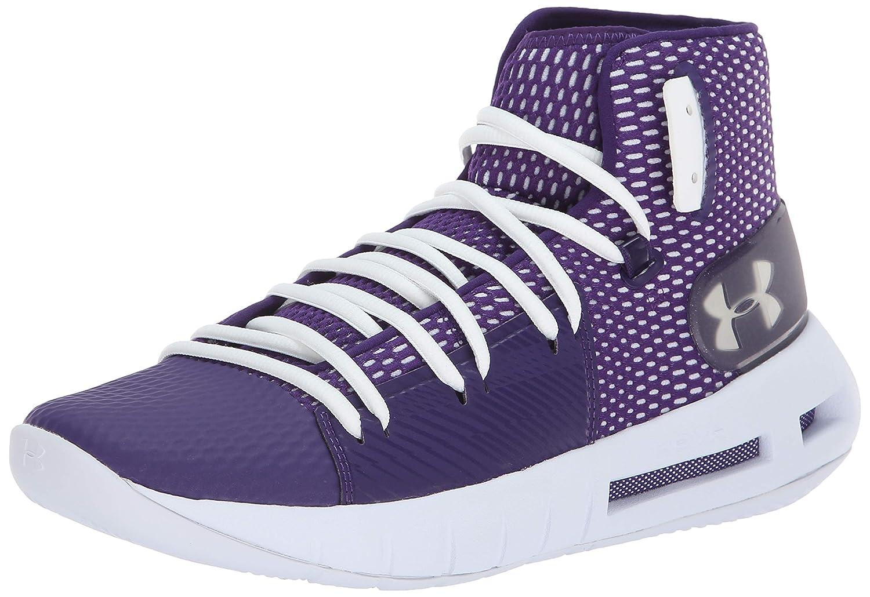 7c06c4f1c23 Under Armour Mens Hovr Havoc Basketball Shoes  Amazon.co.uk  Shoes ...