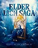 Elder Lich Saga: Awakening