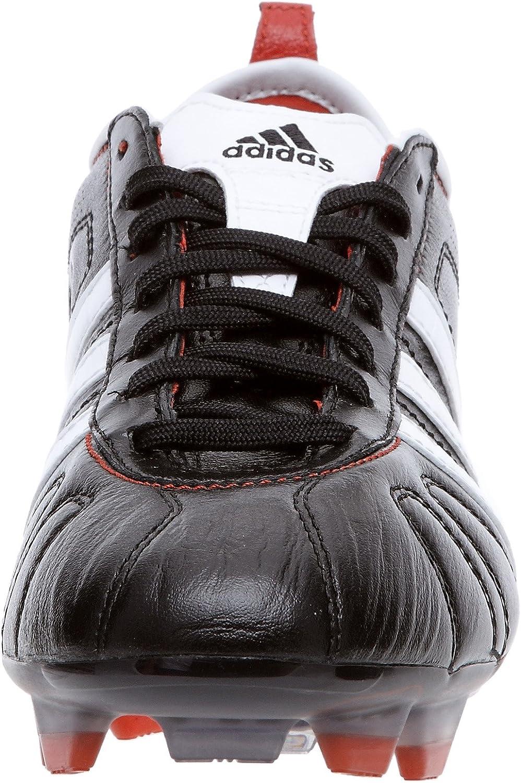Adidas Adipure Calzado De Fútbol Iv Trx Fg U43213, Schwarz ...
