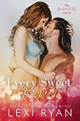 Every Sweet Regret (Orchid Valley Book 2) Kindle Edition