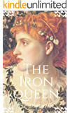 The Iron Queen: A Novel of Boudica