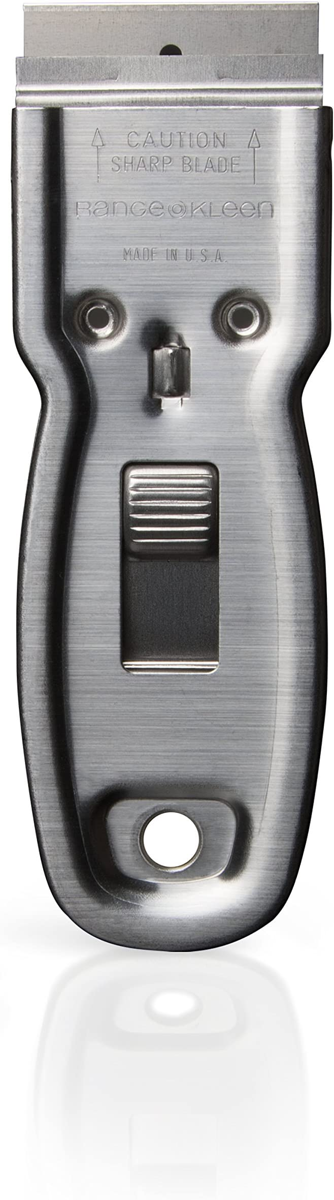 Amazon.com: Range Kleen 686 Range Kleen suave gama superior ...