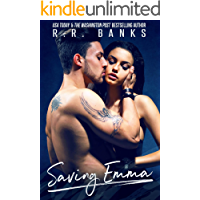 Saving Emma