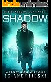 Shadow (Bridge & Sword: Awakenings #4): Bridge & Sword World