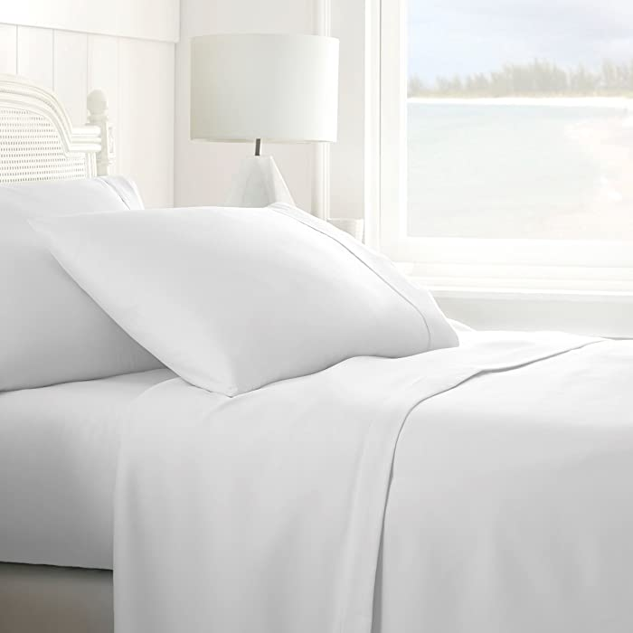 The Best Iennoy Home Sheets