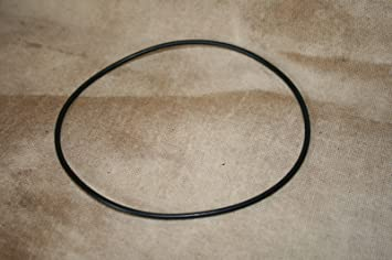 NEW Replacement DRIVE BELT for use with ELMO Super 8 ST1200D Film Projector