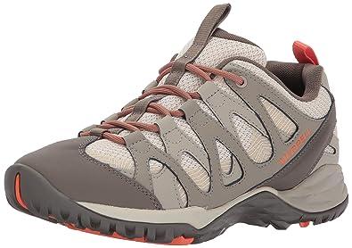 e4202753b8d27 Amazon.com   Merrell Women's Siren HEX Hiking Shoe   Hiking Shoes