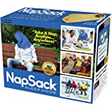 Prank Pack   Wrap Your Real Gift in a Prank Funny Gag Joke Gift Box - by Prank-O - The Original Prank Gift Box   Awesome…