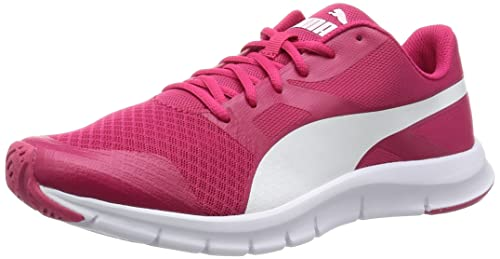 Puma Flexracer SL, Sneakers Basses Mixte Adulte