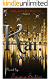 Kai: A Deja Novel (Deja Series Book 6)
