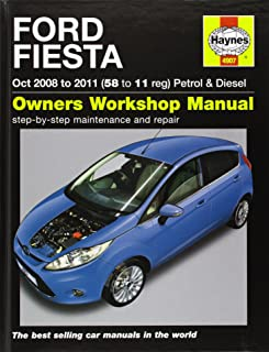 Ford Fiesta St Owners Manual Online User Manual U Rh Gooduserguide Today  Ford Focus St Owners Manual Pdf  Ford Gt