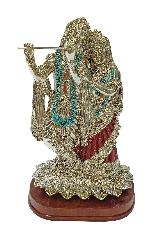 Diwali Gifts - Decore Item