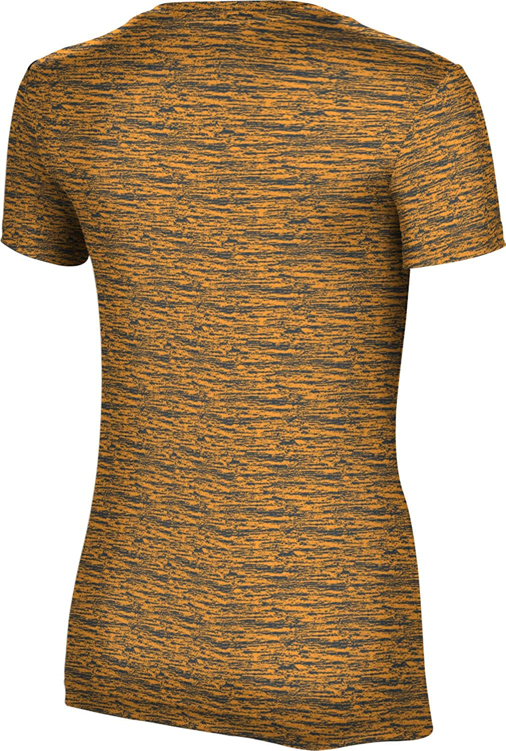 ProSphere Women's Fort Richardson Military Brushed Tech Tee
